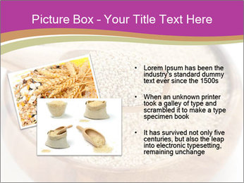 0000075019 PowerPoint Templates - Slide 20