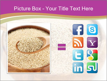 0000075019 PowerPoint Templates - Slide 21