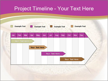 0000075019 PowerPoint Templates - Slide 25