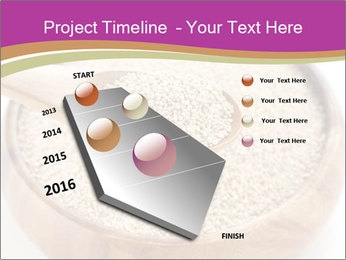 0000075019 PowerPoint Templates - Slide 26