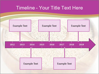 0000075019 PowerPoint Templates - Slide 28