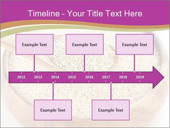 0000075019 PowerPoint Template - Slide 28