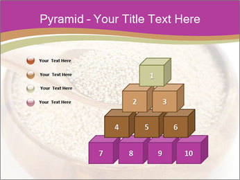 0000075019 PowerPoint Templates - Slide 31