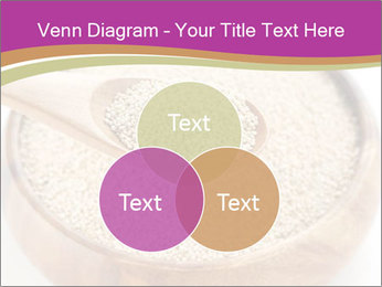 0000075019 PowerPoint Templates - Slide 33