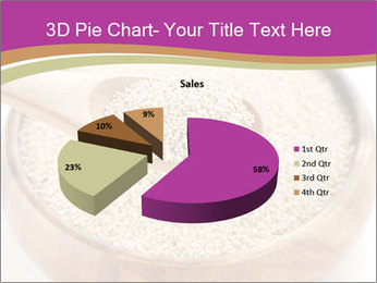 0000075019 PowerPoint Templates - Slide 35