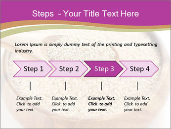 0000075019 PowerPoint Templates - Slide 4