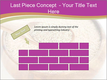 0000075019 PowerPoint Templates - Slide 46