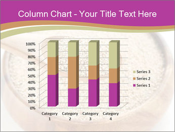 0000075019 PowerPoint Template - Slide 50