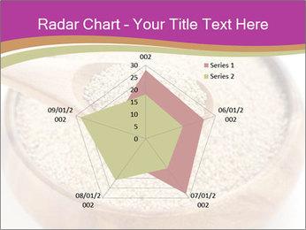 0000075019 PowerPoint Template - Slide 51
