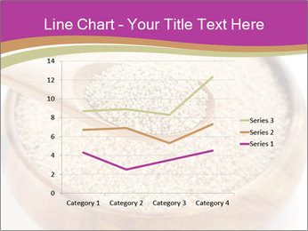 0000075019 PowerPoint Templates - Slide 54