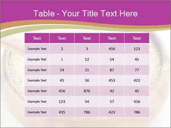 0000075019 PowerPoint Template - Slide 55