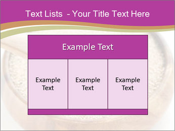 0000075019 PowerPoint Templates - Slide 59