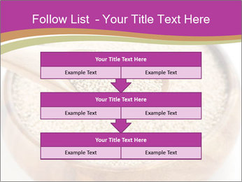 0000075019 PowerPoint Templates - Slide 60