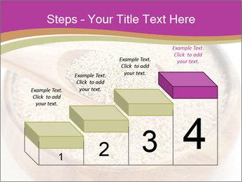 0000075019 PowerPoint Template - Slide 64