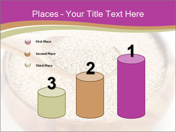 0000075019 PowerPoint Templates - Slide 65