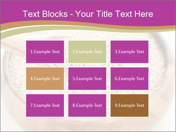 0000075019 PowerPoint Templates - Slide 68