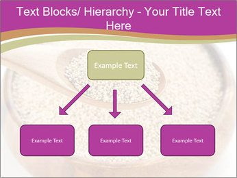 0000075019 PowerPoint Templates - Slide 69
