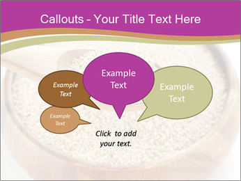 0000075019 PowerPoint Templates - Slide 73