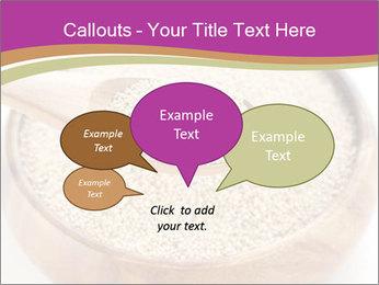0000075019 PowerPoint Template - Slide 73