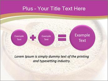 0000075019 PowerPoint Template - Slide 75