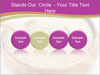 0000075019 PowerPoint Templates - Slide 76
