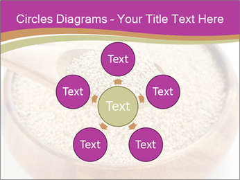 0000075019 PowerPoint Templates - Slide 78