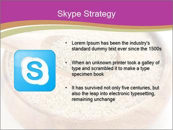 0000075019 PowerPoint Template - Slide 8