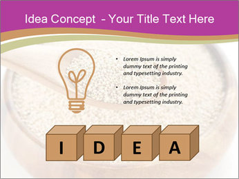 0000075019 PowerPoint Templates - Slide 80