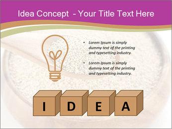 0000075019 PowerPoint Template - Slide 80