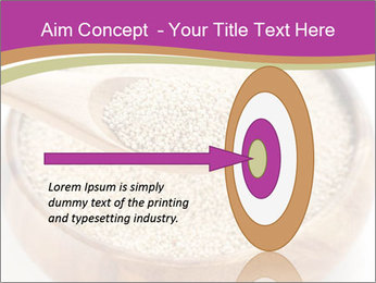 0000075019 PowerPoint Templates - Slide 83