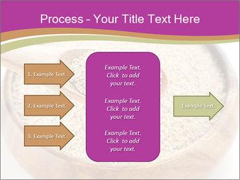 0000075019 PowerPoint Template - Slide 85
