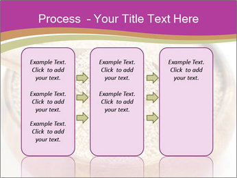 0000075019 PowerPoint Templates - Slide 86
