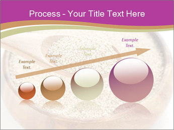 0000075019 PowerPoint Templates - Slide 87