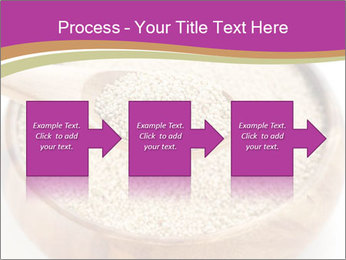 0000075019 PowerPoint Templates - Slide 88