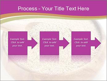 0000075019 PowerPoint Template - Slide 88
