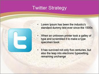 0000075019 PowerPoint Template - Slide 9