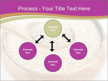 0000075019 PowerPoint Template - Slide 91