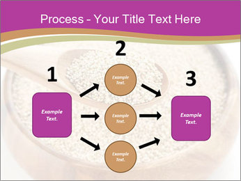 0000075019 PowerPoint Template - Slide 92