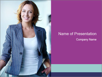 0000075020 PowerPoint Template