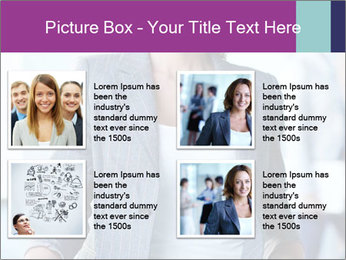 0000075020 PowerPoint Templates - Slide 14