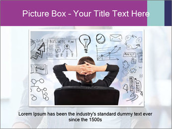0000075020 PowerPoint Templates - Slide 16