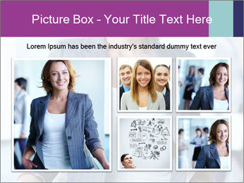 0000075020 PowerPoint Templates - Slide 19