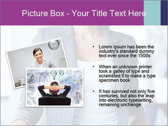 0000075020 PowerPoint Templates - Slide 20