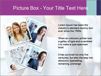 0000075020 PowerPoint Templates - Slide 23