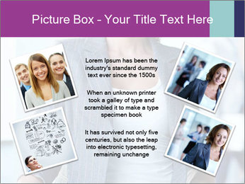 0000075020 PowerPoint Templates - Slide 24