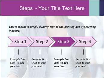 0000075020 PowerPoint Templates - Slide 4