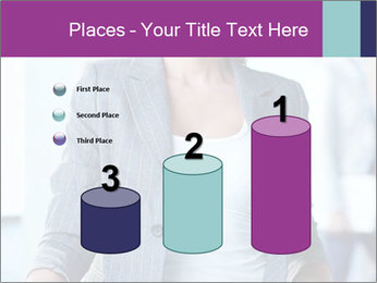 0000075020 PowerPoint Templates - Slide 65