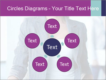 0000075020 PowerPoint Templates - Slide 78