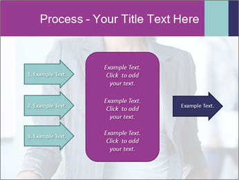 0000075020 PowerPoint Templates - Slide 85