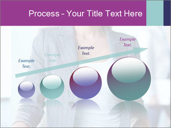 0000075020 PowerPoint Templates - Slide 87
